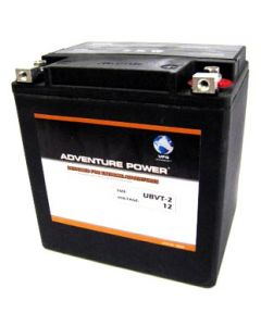 Adventure Power UBVT-2