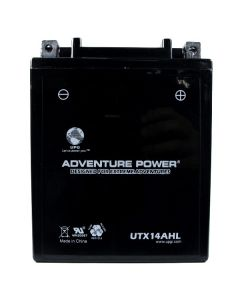 Adventure Power UTX14AHL