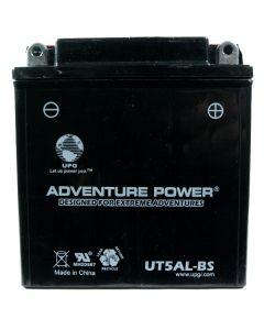 Adventure Power UT5AL-BS