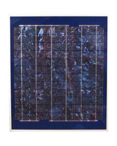 30 Watt Solar BSP30-12