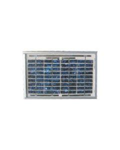 2.5 Watt Solar BSP2-12