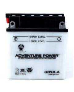 Adventure Power UB9A-A