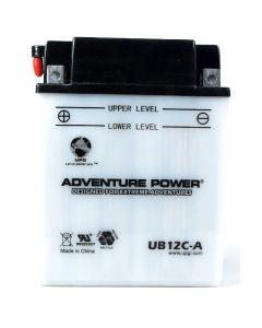 Adventure Power UB12C-A