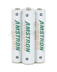 Ready-To-Use AA Rechargeable Batteries