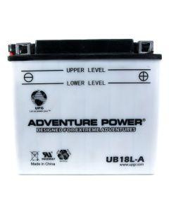 Adventure Power UB18L-A