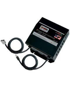 i7212 Dual Pro Industrial Charger 72 Volt 12 Amp