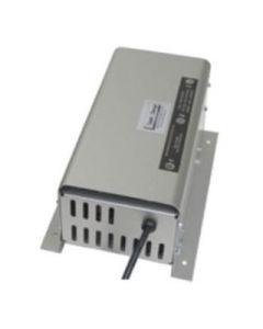 12-48 Volt 10-40 Amp Industrial Charger - Quick Charge