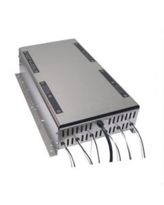 MB1210x10 Shop Charger - Quick Charge 10 Bank