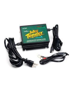 Waterproof Power Tender Plus 12 Volt 5 Amp - Deltran