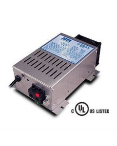 55 Amp Iota Power Supply (shown w/ IQ4 Control)