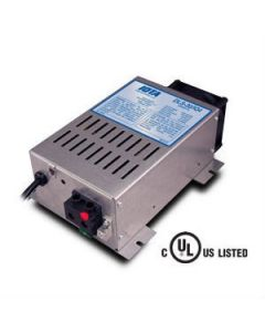 Iota 12 Volt 30A Battery Power Supply / Smart Charger