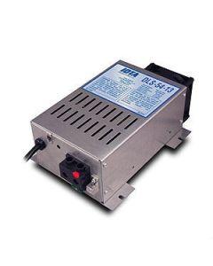 48 Volt 13 Amp Power Converter / IQ4 Charger - Iota