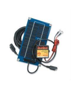 2 Watt SolarPulse 12 Volt Charger SP-2