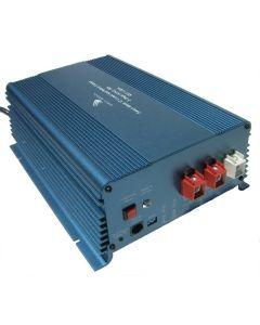 Samlex SEC1260 Battery Charger