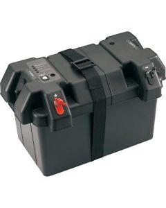 Smart Marine Battery Box