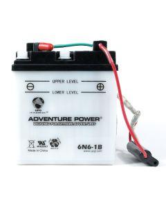 Adventure Power 6N6-1B