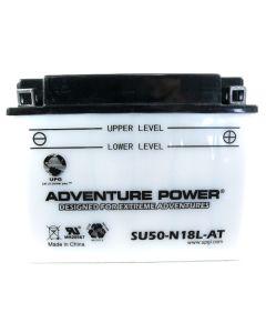 Adventure Power SU50-N18L-AT