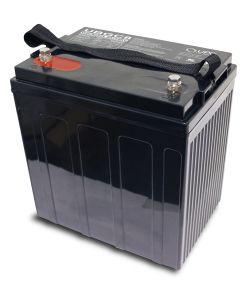 45968 - UBGC8 Universal Power 8V 200Ah battery