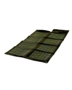 Global Solar 25 Watt SUNLINQ Solar Panel