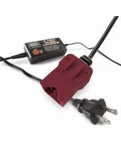 00801-1779 Power Wheels 6-Volt 900mA Charger