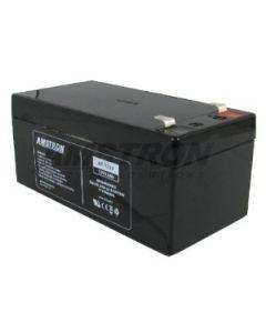 Amstron 12 Volt 3.4 Amp AP-1234
