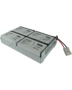 APC Backup Battery RBC23