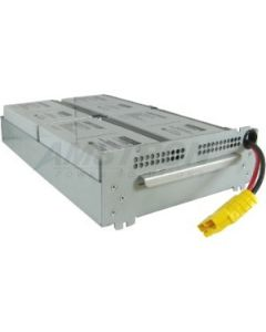 APC Battery Backup RBC24 High Capacity