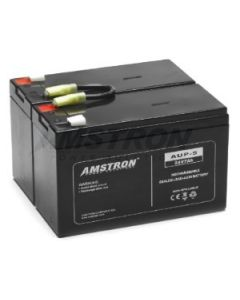 APC Battery Backup RBC5 High Capacity