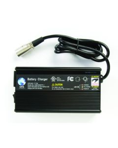 Wheelchair Battery Charger 24BC5000TF-1 UPG