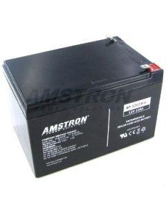 Amstron 12 Volt 14 Amp AP-12140EV