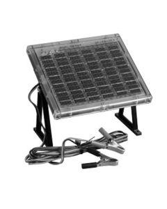 Water Proof 12V Unbreakable Panel, 87511