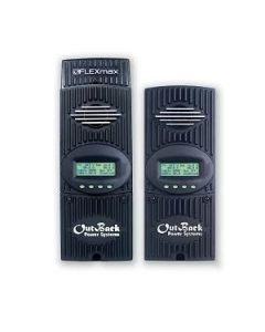 MPPT Charge Controller OutBack FlexMAX 80