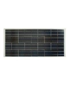 Sharp 80 Watt Polycrystalline Solar Panel
