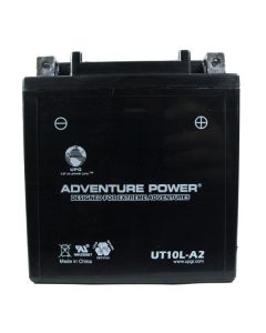 Adventure Power UT10LA-2