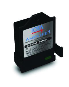AmpLife IQ4X charge module