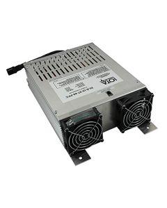 Universal Input DLS-UI-27 40 Power Supply