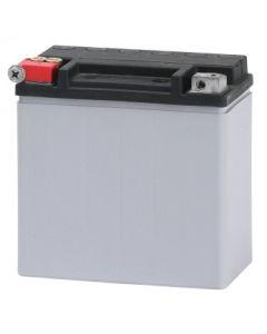 ETX14 Battery