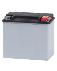 ETX16L Battery