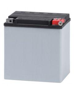 ETX30L Battery