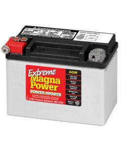 ETX9 Magna Power Labeled Battery