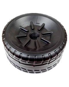 Left Side Power Wheels Wheel for Mustang & Dream Camper J4390-2279
