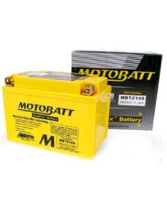 MBTZ14S by MotoBatt