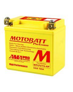 Motobatt MPLTZ7S-HP
