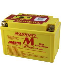 MotoBatt MPLX9U-HP