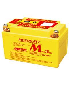 MotoBatt MPLTZ10S-HP