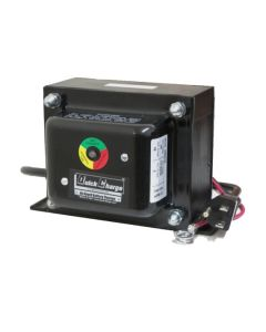 OB4815 Charger