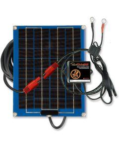 SP-12 Solar Kit