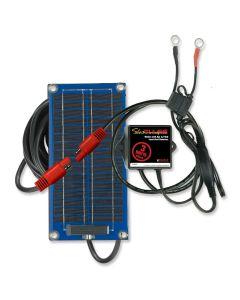 SP-3 Solar kit