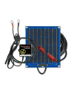 SP-7 Solar Kit