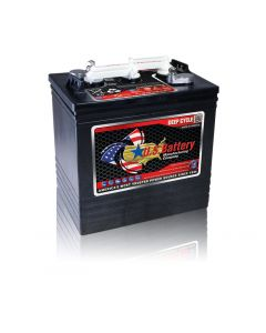 US1800 Battery
